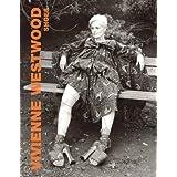 Vivienne Westwood: Shoes