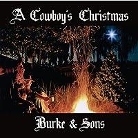 A Cowboys Christmas