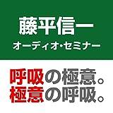 「氣の呼吸法」実践編