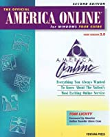 The Official America Online for Windows Tour Guide Version 2.5 [並行輸入品]
