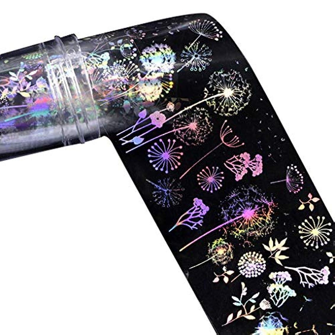 たらいカタログ発行するuzinby ネイルステッカー ネイルホイル ステッカー ネイルシール ネイルアート ネイルデコ ネイルステッカーセット ネイルセット 柄選べる12種 デザイン シンプル クリスマス ハート