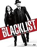 ブラックリスト シーズン4 ブルーレイ コンプリートBOX(初回生産限定) [Blu-ray] 画像