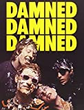Damned Damned Damned by The Damned (2012-12-02)