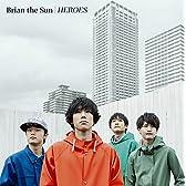 HEROES(初回生産限定盤)