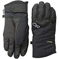 Outdoor Research Centurion Gloves Men's black L
