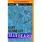 Bluebeard: The Autobiography of Rabo Karabekian 1916-1988