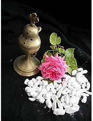 Greek Rose Incenseプレミアム品質教会Frankincense
