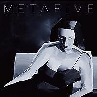 Meta by METAFIVE