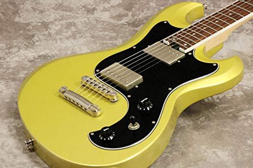 Edwards/E-UT-100SL Lime Gold エドワーズ