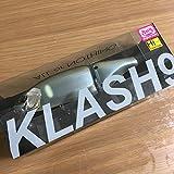 【新品未使用】DRT ディビジョン KLASH9 クラッシュ9 Hi