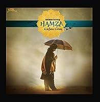Hamza [並行輸入品]