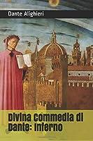 Divina Commedia di Dante: Inferno