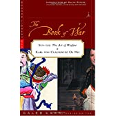 The Book of War: Sun-tzu The Art of Warfare & Karl von Clausewitz On War (Modern Library War)