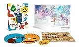 三ツ星カラーズ Vol.3【DVD】[DVD]