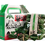 農家の手作りで笹団子(つぶあん)10個入 耕太郎農園