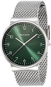 [スカーゲン]SKAGEN 腕時計 ANCHER SKW6184 メンズ 【正規輸入品】