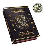 妖怪ウォッチ 妖怪ゲラポスティーニ THE うたの大辞典 1stアルバム USAピョンロッケンロー