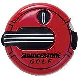 ゴルフ用品 ブリヂストン BRIDGESTONE GOLF スコアカウンター GAG408