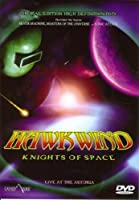 Knights of Space [DVD] [Import]