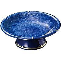山下工芸(Yamasita craft) エンカ巻刺身鉢 16.5×16.5×5.2cm 11017070