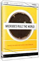 Microbes Rule the World [DVD] [Import]