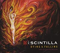 Dying & Fallinglimited Edition