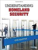 Understanding Homeland Security 画像