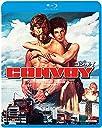 コンボイ Blu-ray