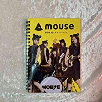 mouse 乃木坂48 ノート 乃木坂 87155