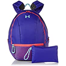 Under Armour Girls Downtown Backpack