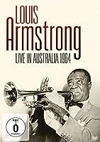 Live in Australia 1964 [DVD] [Import]