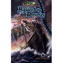 Against the Druries: The Belmont Saga