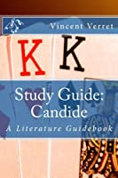 Study Guide: Candide: A Literature Guidebook (Study Guides Literature Guides and Workbooks) [並行輸入品]