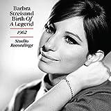 Birth Of A Legend - The 1962 Studio Recordings [ORIGINAL RECORDINGS REMASTERED]