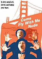 Come Fly With Me Nude [DVD] [Import]