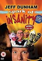 Jeff Dunham [DVD] [Import]