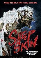 Sheep Skin [DVD] [Import]