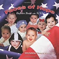 Faces of Hope: Babies Born on 9/11 (English Edition)