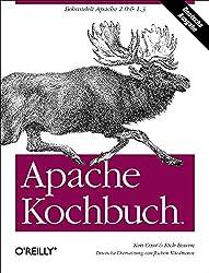 Apache Kochbuch.