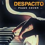 Despacito (Piano Cover)