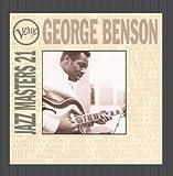 Verve Jazz Masters 21 : George Benson