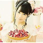 Baby Sweet Berry Love
