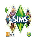 The Sims 3 (PC) (輸入版)