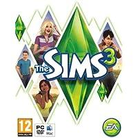 The Sims 3 (PC) (輸入版)