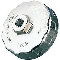 KTC(ケーテーシー) カップ型オイルフィルターレンチ AVSA-099