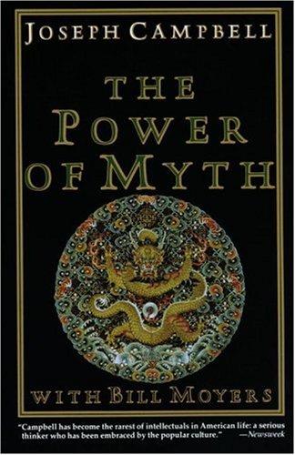The Power of Mythの詳細を見る