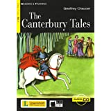 The Canterbury Tales (Reading & Training: Step 4)
