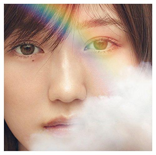 AKB48 – 11月のアンクレット [Single] [FLAC / Lossless / CD] [2017.11.22]