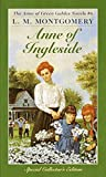 Anne of Ingleside (Anne of Green Gables)