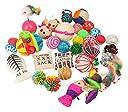 Fashion 039 s Talkネコおもちゃのバッグ様々なネコも似合い(20個)